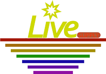 Live Supply Logo